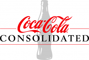 Coke-Consolidated-logo-color-RGB