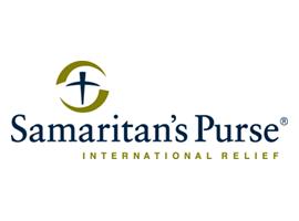 samaritans-logo-new.original