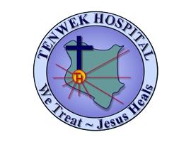 tenwek-hospital-logo-new.original