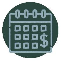 Lineberger Fund